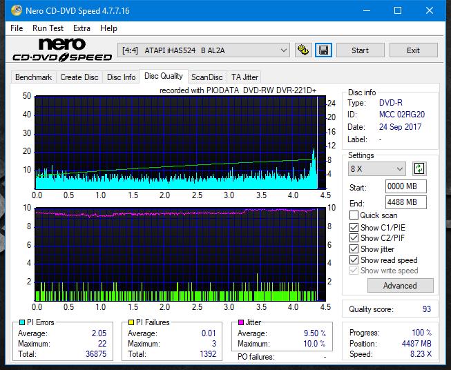 Nazwa:  DQ_6x_iHAS524-B.png, obejrzany:  19 razy, rozmiar:  57.3 KB.