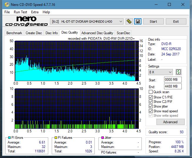 Nazwa:  DQ_6x_GH24NSD0.png, obejrzany:  19 razy, rozmiar:  59.2 KB.