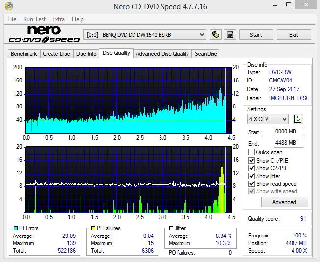 Nazwa:  4.png, obejrzany:  0 razy, rozmiar:  40.5 KB.