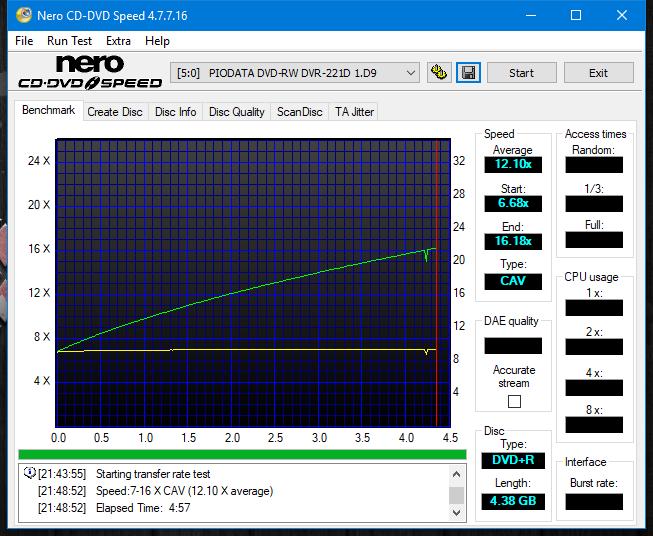 Nazwa:  TRT_4x.png, obejrzany:  8 razy, rozmiar:  53.4 KB.