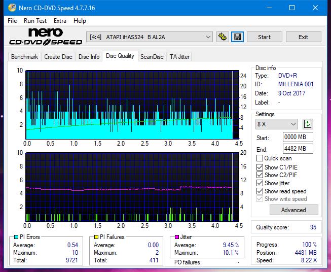 Nazwa:  DQ_4x_iHAS524-B.png, obejrzany:  8 razy, rozmiar:  67.2 KB.
