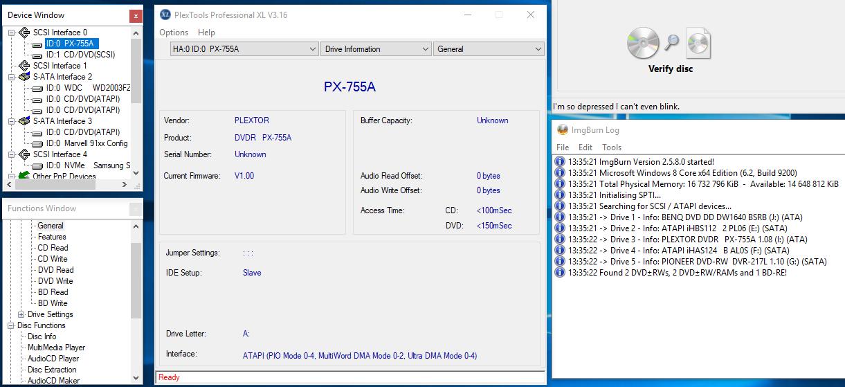 Nazwa:  Przechwytywanie01.PNG,  obejrzany:  90 razy,  rozmiar:  120.8 KB.