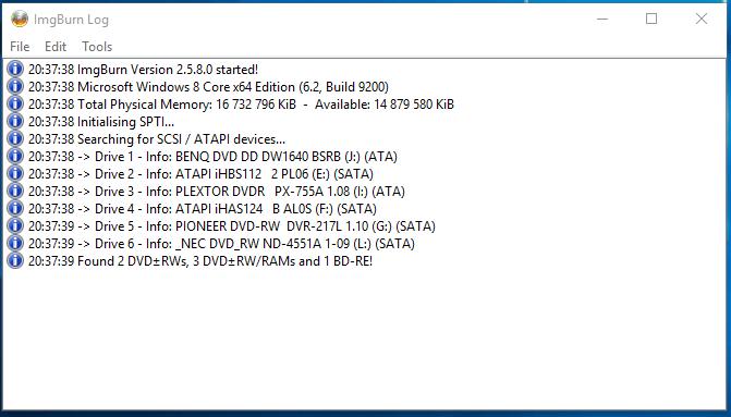 Nazwa:  Przechwytywanie02.PNG,  obejrzany:  82 razy,  rozmiar:  39.1 KB.