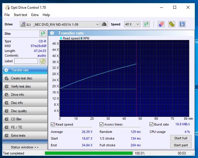 Nazwa:  Przechwytywanie04.PNG,  obejrzany:  81 razy,  rozmiar:  62.8 KB.