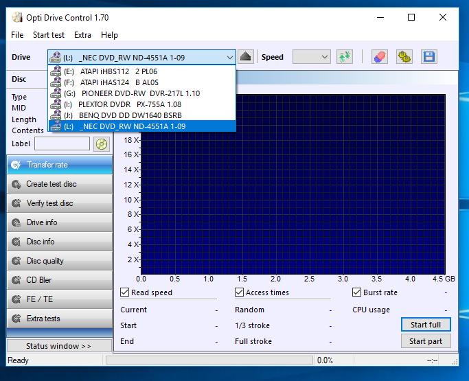 Nazwa:  Przechwytywanie06.PNG,  obejrzany:  80 razy,  rozmiar:  75.2 KB.