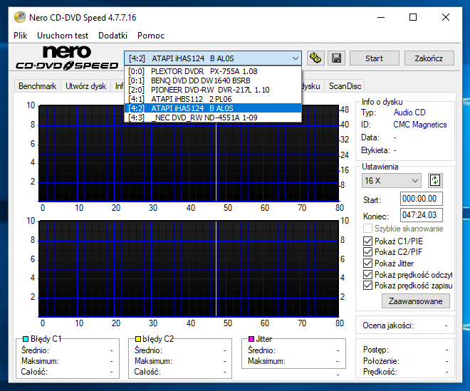 Nazwa:  Przechwytywanie07.PNG,  obejrzany:  71 razy,  rozmiar:  66.1 KB.