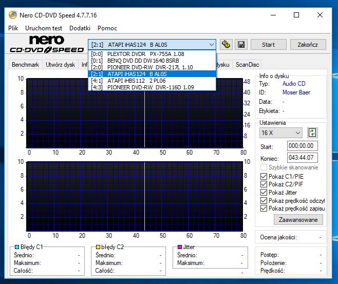 Nazwa:  Przechwytywanie11.PNG,  obejrzany:  65 razy,  rozmiar:  66.8 KB.
