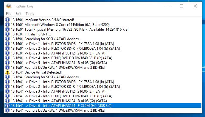 Nazwa:  Przechwytywanie05.PNG,  obejrzany:  43 razy,  rozmiar:  64.5 KB.