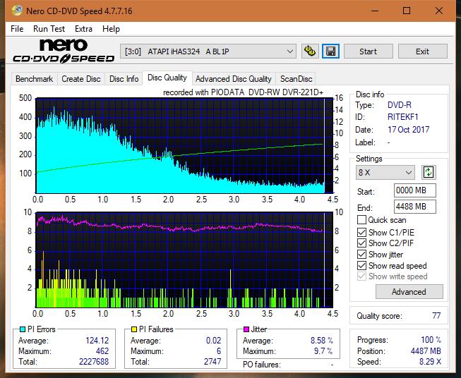 Nazwa:  DQ_12x_iHAS324-A.png, obejrzany:  6 razy, rozmiar:  62.8 KB.