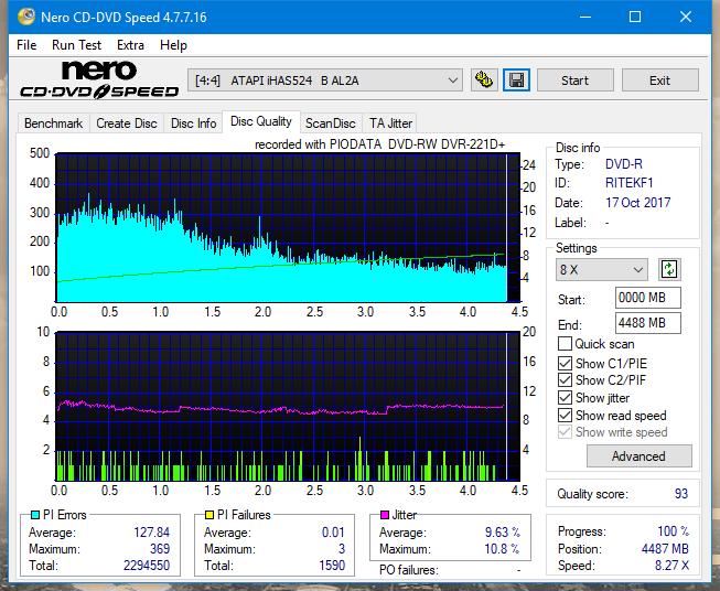 Nazwa:  DQ_12x_iHAS524-B.png, obejrzany:  6 razy, rozmiar:  67.0 KB.