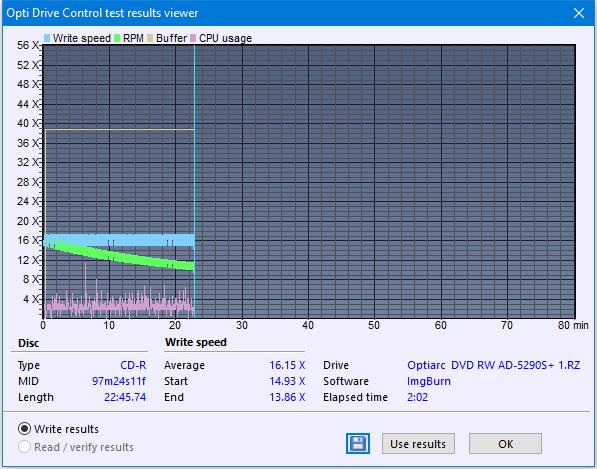 Nazwa:  CreateDisc_16x.png, obejrzany:  8 razy, rozmiar:  25.6 KB.