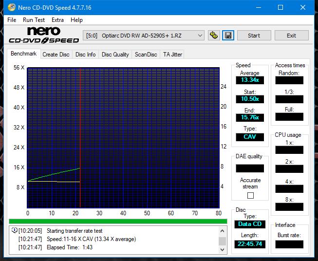 Nazwa:  TRT_16x.png, obejrzany:  8 razy, rozmiar:  46.1 KB.