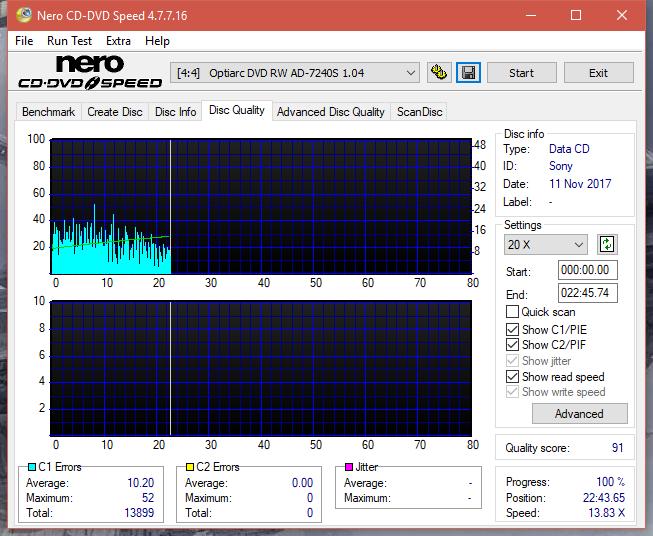 Nazwa:  DQ_16x_AD-7240S.png, obejrzany:  8 razy, rozmiar:  58.2 KB.
