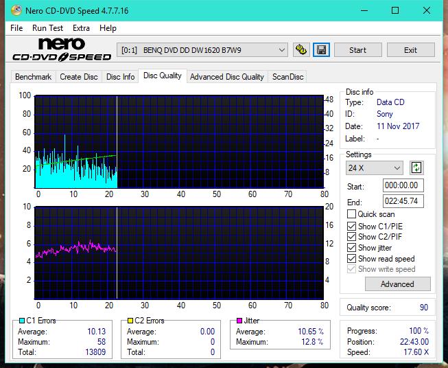 Nazwa:  DQ_16x_DW1620.png, obejrzany:  8 razy, rozmiar:  62.9 KB.