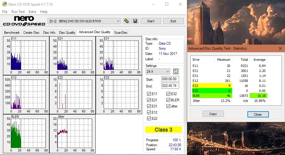Nazwa:  ADQ_16x_DW1620.png,  obejrzany:  8 razy,  rozmiar:  218.1 KB.