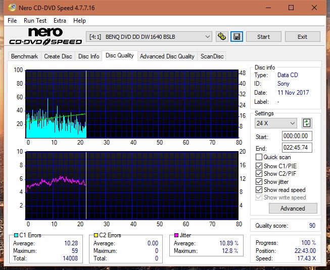 Nazwa:  DQ_16x_DW1640.png, obejrzany:  8 razy, rozmiar:  68.7 KB.