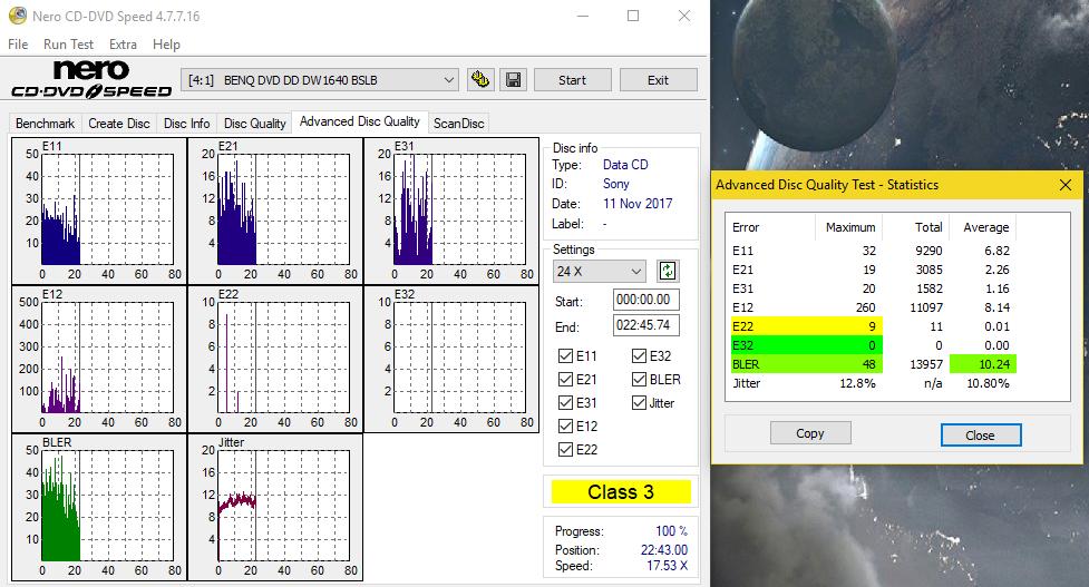 Nazwa:  ADQ_16x_DW1640.png, obejrzany:  8 razy, rozmiar:  144.4 KB.