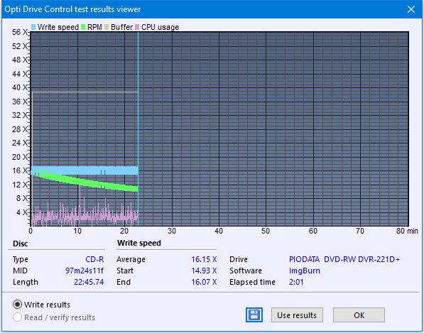 Nazwa:  CreateDisc_16x.png, obejrzany:  7 razy, rozmiar:  25.7 KB.