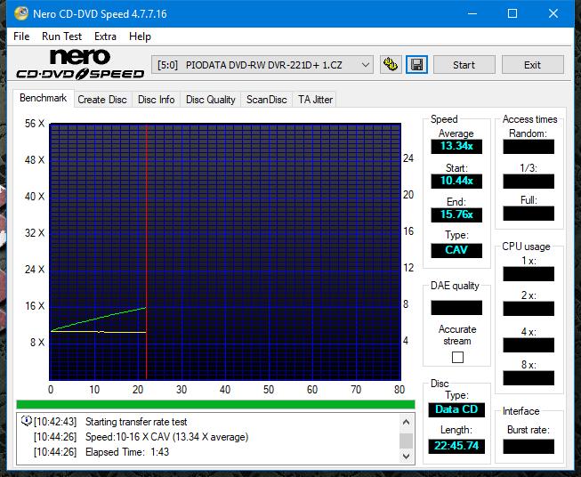 Nazwa:  TRT_16x.png, obejrzany:  7 razy, rozmiar:  58.4 KB.