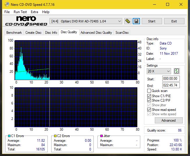 Nazwa:  DQ_16x_AD-7240S.png, obejrzany:  7 razy, rozmiar:  51.4 KB.