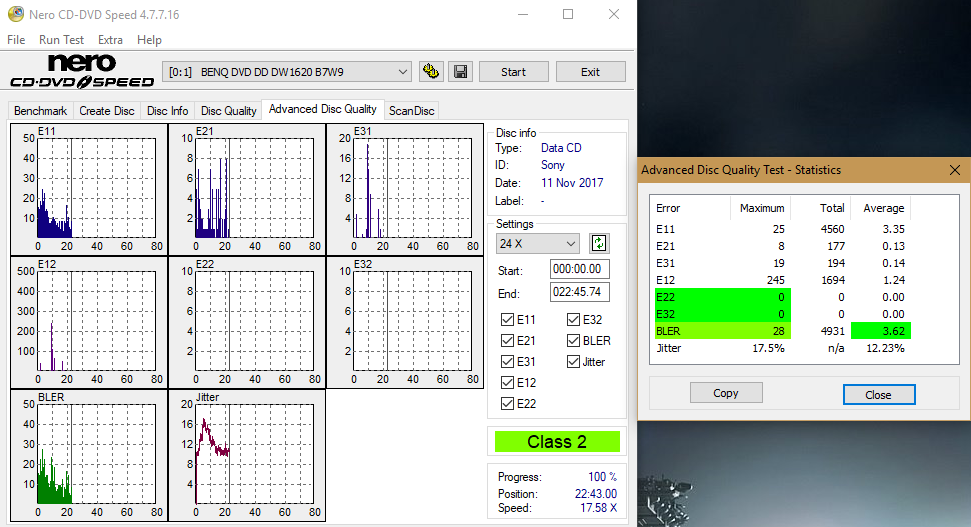 Nazwa:  ADQ_16x_DW1620.png,  obejrzany:  7 razy,  rozmiar:  75.5 KB.