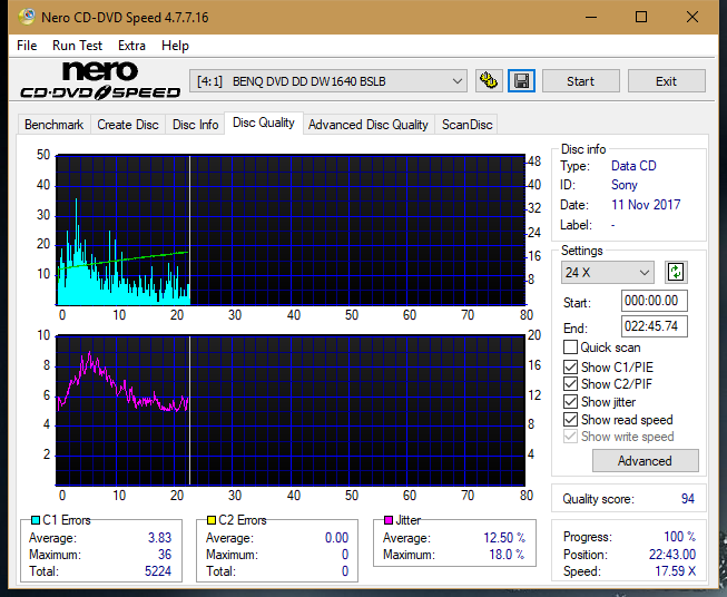 Nazwa:  DQ_16x_DW1640.png, obejrzany:  7 razy, rozmiar:  47.6 KB.