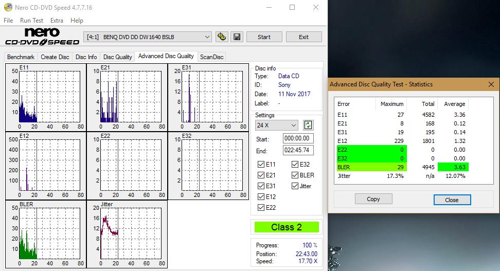Nazwa:  ADQ_16x_DW1640.png,  obejrzany:  7 razy,  rozmiar:  74.5 KB.