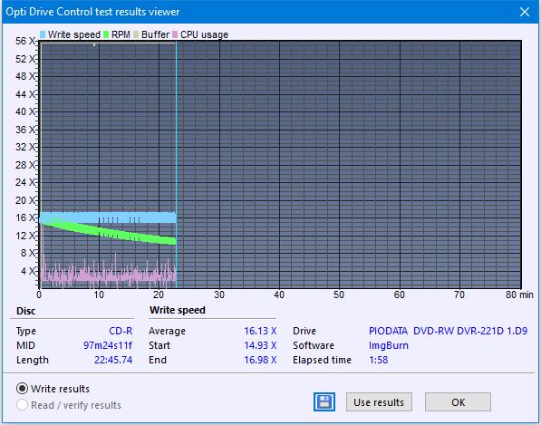 Nazwa:  CreateDisc_16x.png, obejrzany:  7 razy, rozmiar:  25.8 KB.