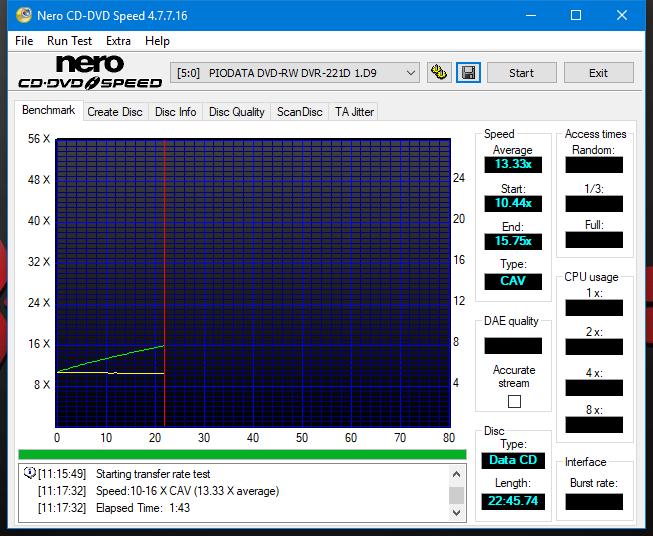 Nazwa:  TRT_16x.png, obejrzany:  7 razy, rozmiar:  35.4 KB.