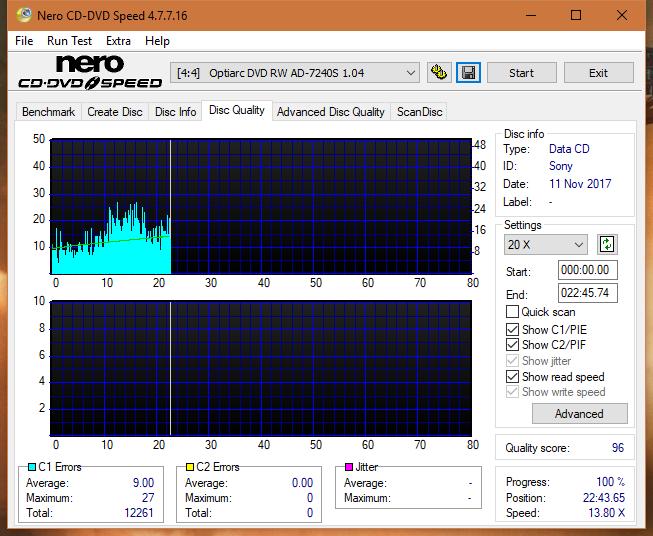 Nazwa:  DQ_16x_AD-7240S.png, obejrzany:  7 razy, rozmiar:  62.9 KB.
