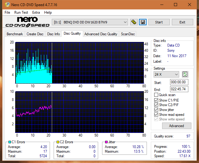 Nazwa:  DQ_16x_DW1620.png, obejrzany:  7 razy, rozmiar:  64.9 KB.