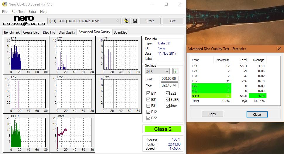 Nazwa:  ADQ_16x_DW1620.png,  obejrzany:  7 razy,  rozmiar:  139.0 KB.