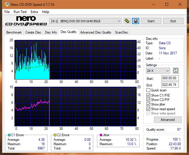 Nazwa:  DQ_16x_DW1640.png, obejrzany:  7 razy, rozmiar:  65.1 KB.