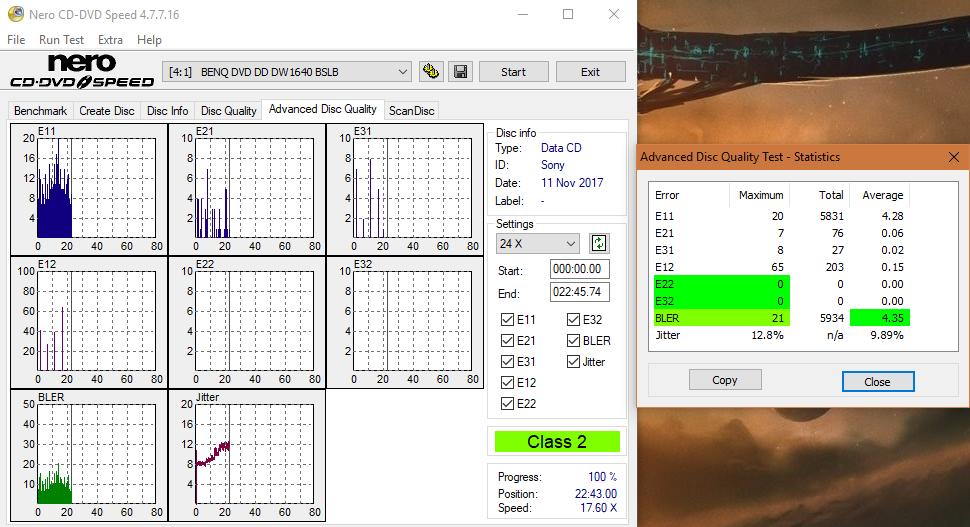 Nazwa:  ADQ_16x_DW1640.png,  obejrzany:  7 razy,  rozmiar:  139.6 KB.
