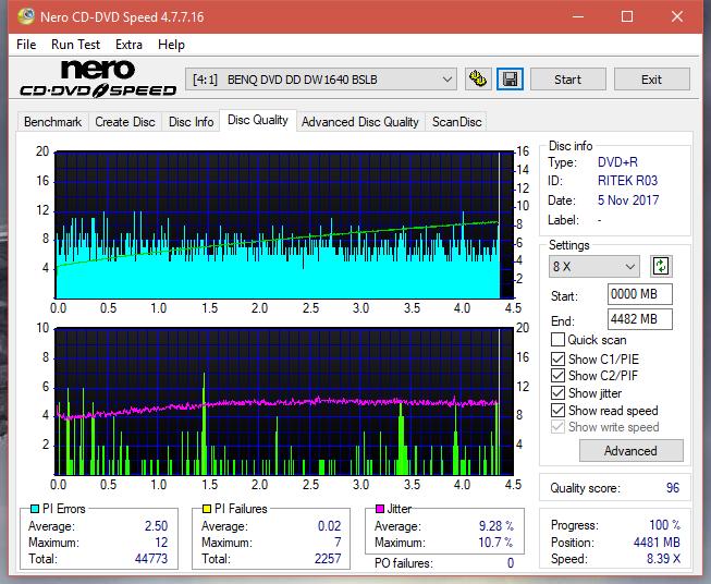 Nazwa:  DQ_6x_DW1640.png, obejrzany:  6 razy, rozmiar:  60.9 KB.