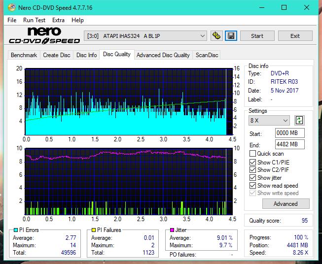 Nazwa:  DQ_6x_iHAS324-A.png, obejrzany:  6 razy, rozmiar:  69.7 KB.