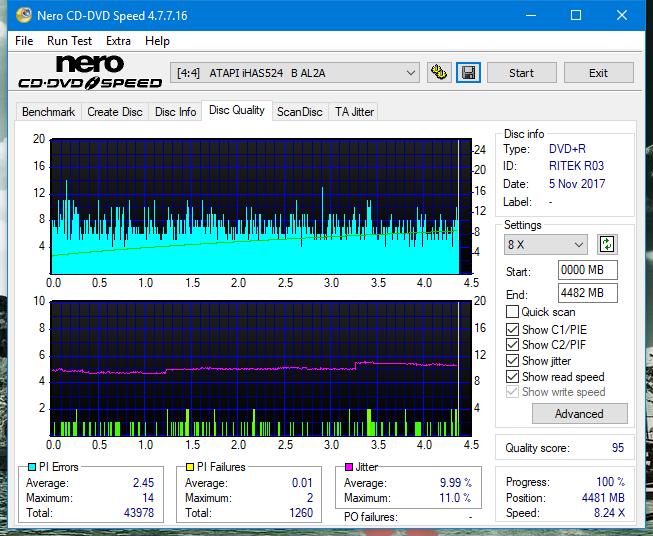 Nazwa:  DQ_6x_iHAS524-B.png, obejrzany:  6 razy, rozmiar:  71.5 KB.