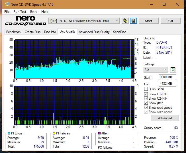 Nazwa:  DQ_6x_GH24NSD0.png, obejrzany:  6 razy, rozmiar:  68.6 KB.