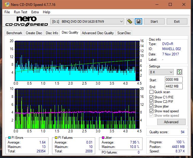 Nazwa:  DQ_6x_DW1620.png, obejrzany:  3 razy, rozmiar:  67.6 KB.