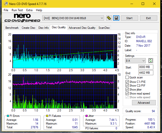 Nazwa:  DQ_6x_DW1640.png,  obejrzany:  3 razy,  rozmiar:  70.1 KB.