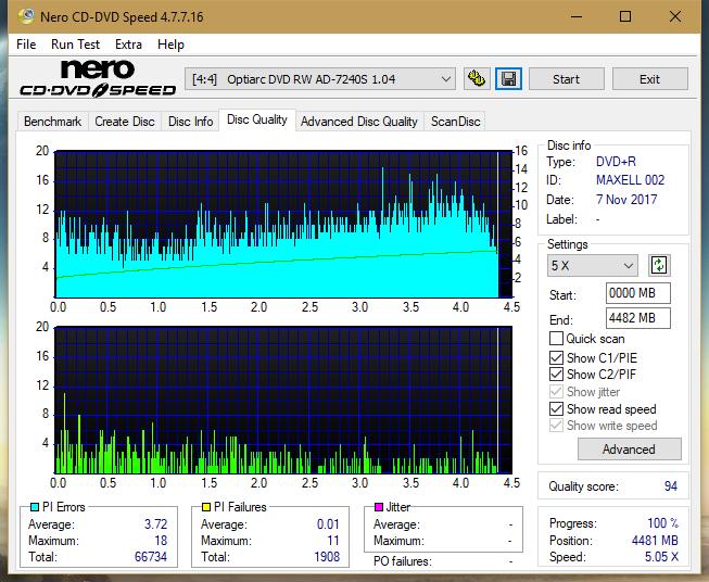 Nazwa:  DQ_6x_AD-7240S.png, obejrzany:  3 razy, rozmiar:  67.0 KB.