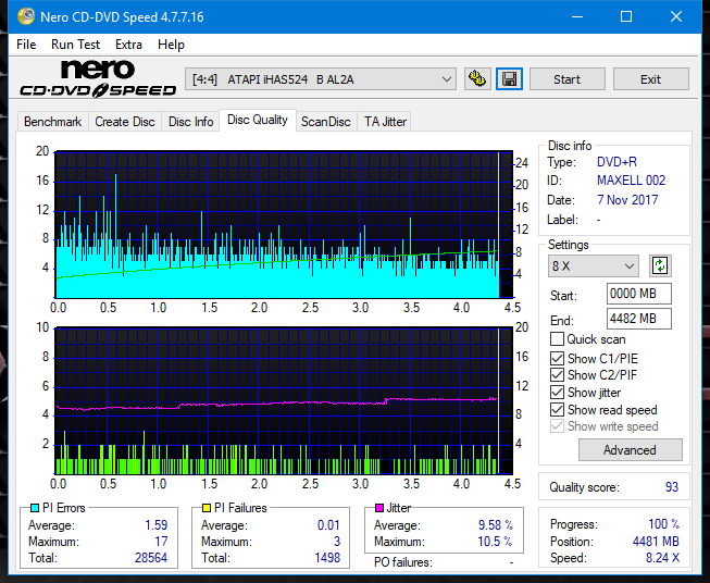 Nazwa:  DQ_6x_iHAS524-B.png, obejrzany:  3 razy, rozmiar:  53.6 KB.