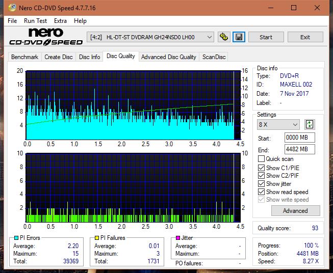 Nazwa:  DQ_6x_GH24NSD0.png, obejrzany:  3 razy, rozmiar:  72.3 KB.