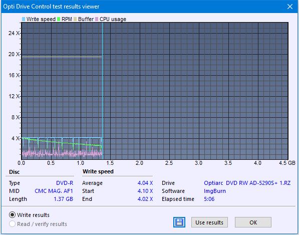 Nazwa:  CreateDisc_4x.png, obejrzany:  3 razy, rozmiar:  19.3 KB.