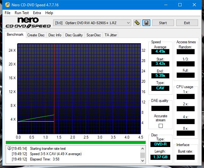 Nazwa:  TRT_4x.png, obejrzany:  3 razy, rozmiar:  61.8 KB.