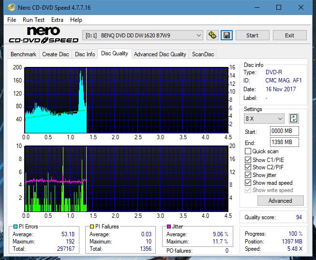 Nazwa:  DQ_4x_DW1620.png, obejrzany:  3 razy, rozmiar:  71.5 KB.