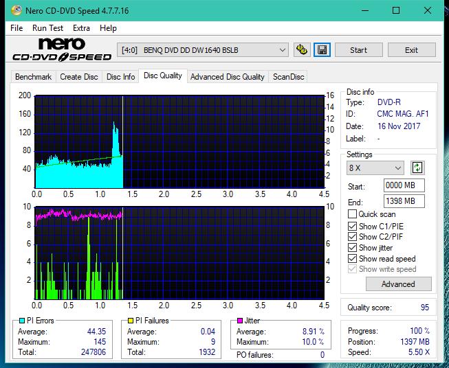 Nazwa:  DQ_4x_DW1640.png, obejrzany:  3 razy, rozmiar:  58.4 KB.