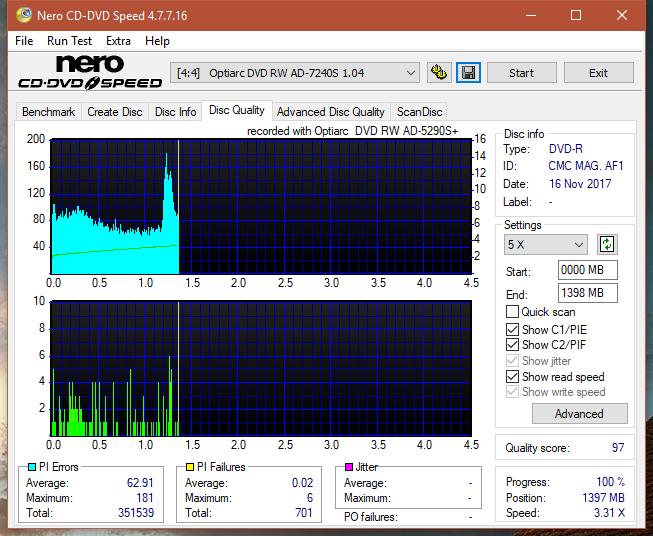 Nazwa:  DQ_4x_AD-7240S.png, obejrzany:  3 razy, rozmiar:  66.6 KB.