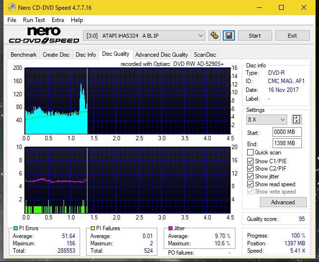 Nazwa:  DQ_4x_iHAS324-A.png, obejrzany:  3 razy, rozmiar:  64.5 KB.