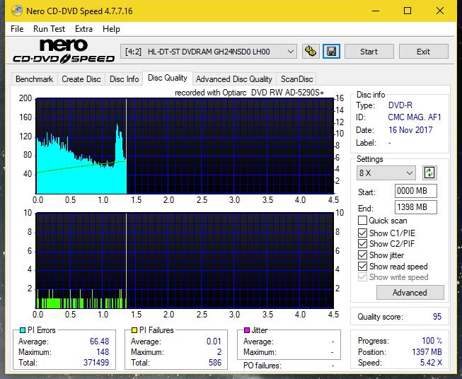 Nazwa:  DQ_4x_GH24NSD0.png, obejrzany:  3 razy, rozmiar:  65.6 KB.